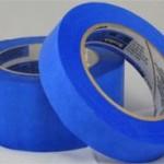 Blue_Tape