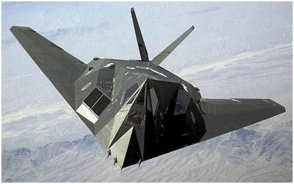 stealth fighter.jpg