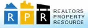 RPR - logo-low res