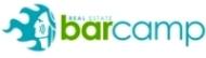 barcamp-logosmall
