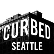 curbed seattle