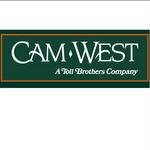 camwest
