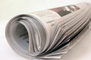 688newspaper