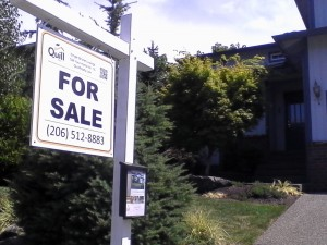 This is what the future of real estate will look like - no MLS number