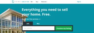 Faira Home Page